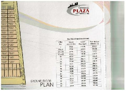 Commercial Plot for Sale in Mundra , Gujarat