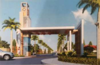 Affordable Residential Plots for Sale in BahadurGarh