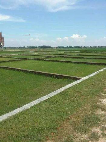 Agriculture Land For Sale In Plot 2, Laxman Nagar C, Jodhpur