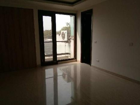 2 BHK Builder Floor For sale In Niwaru Road