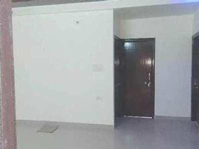 2 BHK Builder Floor For Sale In Kalwar Road
