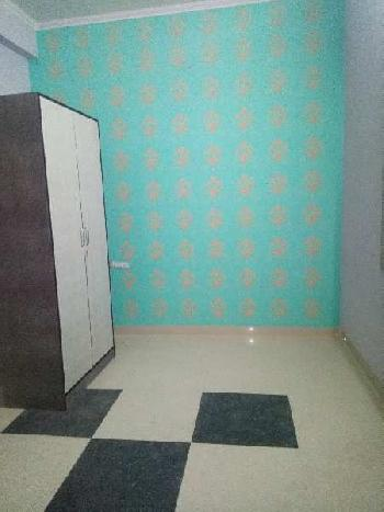 3 BHK Flat For Sale In Govind Pura Jaipur