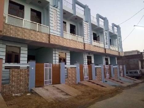 3 BHK Flat For Sale In Kalwar Road, Jaipur