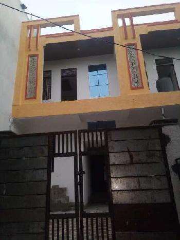 3 BHK Flat For Sale in  Kalwar Road, Jaipur.