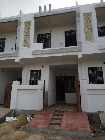 3 BHK Flat For Sale in  Kalwar Road, Jaipur. Build