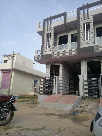 3 BHK Flat For Sale in  Kalwar Road, Jaipur. Build