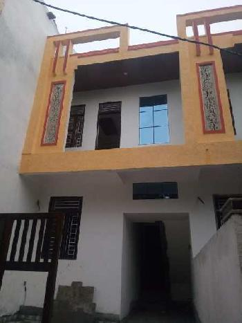 3 BHK Flat For Sale In Kalwar Road, Jaipur.