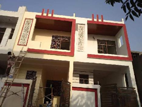 3 BHK Flat For Sale In ,Govind Pura Jaipur