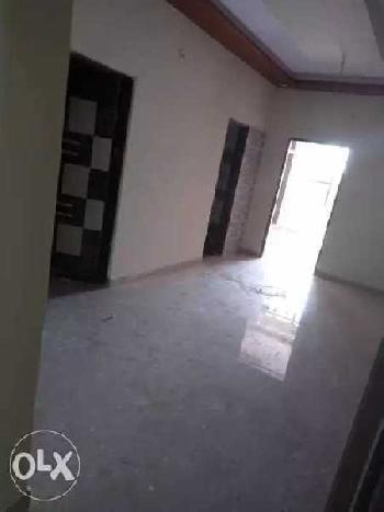 2 BHK Flat For Sale In  Kalwar Road Jaipur
