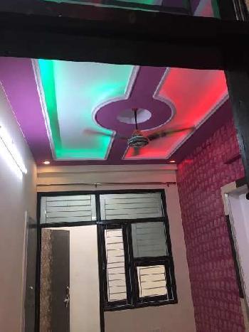 2 BHK Flat For Sale In  Kalwar Road Jaipur