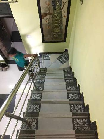 2 BHK Flat For Sale In , Kalwar Road