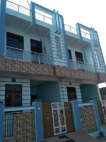 2 BHK Flat For Sale In Govindpura, Jaipur