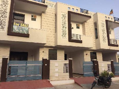 2 BHK Flat For Sale In Govindpura Jaipu