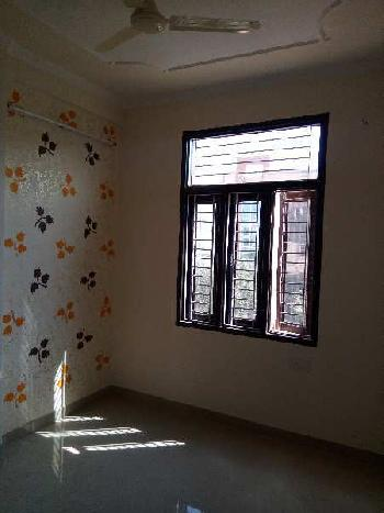 3 BHK Flat For Sale In Govindpura Jaipur