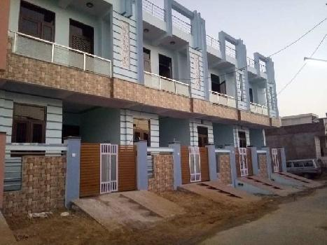 3 BHK Flat For Sale In Govindpura Jaipur