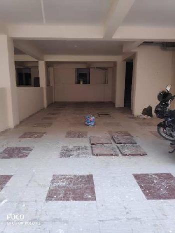 2 bhk luxury flat 90% Lonable water availbale
