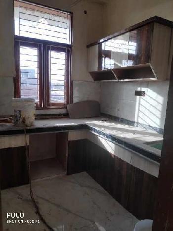 3 BHK Luxury Villa(65 Sq Gaj) 1142 Sq.Ft.Only 19.41 Lac, Lonable, Royal City, Kalwar Road- Jaipur