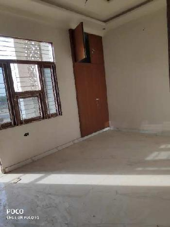 3 BHK Luxury Villa(76 Sq Gaj) 1342 Sq.Ft.Only 21.41 Lac, Lonable, Royal City, Kalwar Road- Jaipur