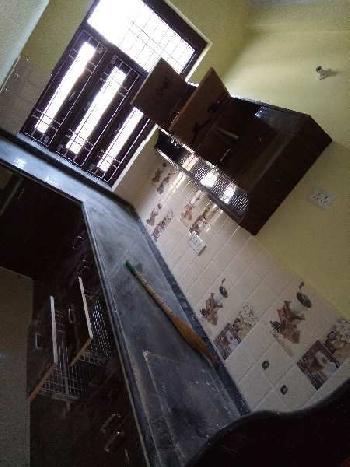 3 BHK Luxury Villa(50 Sq Gaj) 1142 Sq.Ft.Only 17.41 Lac, Lonable, Narayan City, Kalwar Road- Jaipur