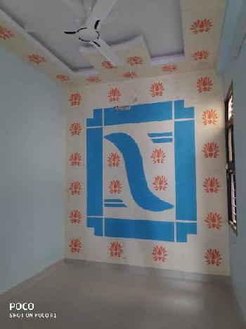 3 BHK Luxury Villa Approved (84 Sq Gaj) 1642 Sq.Ft.Only 26.41 Lac, Lonable, Royal City, Kalwar Road- Jaipur