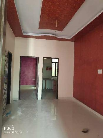 3 BHK Luxury Villa(66 Sq Gaj) 1542 Sq.Ft.Only 22.21 Lac, Lonable, JDA Approved, Sirsi Link Road, Kalwar Road- Jaipur