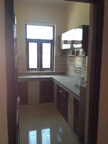 3 BHK Luxury Villa(73 Sq Gaj) 1342 Sq.Ft.Only 32.41 Lac, Lonable,JDA Approved, Govind Vatika, Gokulpura, Kalwar Road- Jaipur