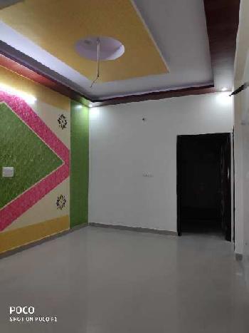 3 BHK Luxury Villa(75 Sq Gaj) 1442 Sq.Ft.Only 35.41 Lac, Lonable,JDA Approved, Ganesh Nagar, Kalwar Road- Jaipur