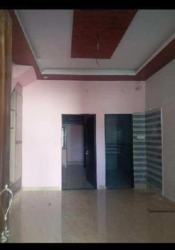 4 BHK Luxury Villa(62 Sq Gaj) 1242 Sq.Ft.Only 21.41 Lac, Lonable, Ansal Sushant City-2, Kalwar Road- Jaipur