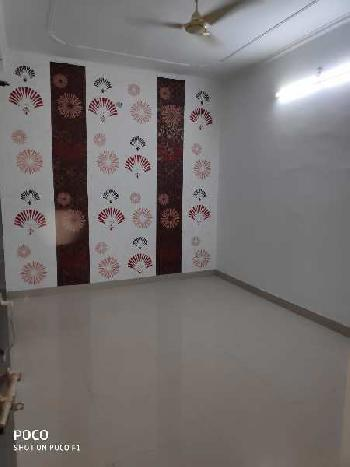 1 BHK Luxury Parking Flat (532 sq ft) Only 6.41 Lac, 95% Lonable, Water Facility, Royal City, Jaipur
