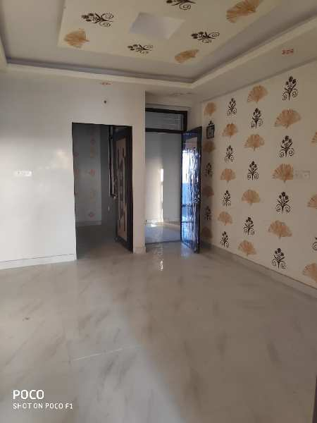 2 BHK Luxury Flat (782 sq ft) Only 10.71 Lac, 95% Lonable, Water Facility, Royal City, Jaipur