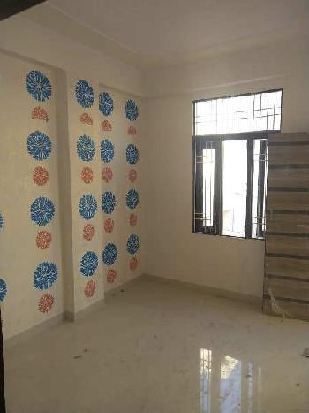 2 BHK Luxury Flat (842 sq ft) Only 12.21 Lac, 95% Lonable, JDA Approved, Manglam City, Jaipur
