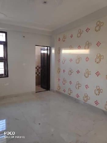 2 BHK Luxury Flat (842 sq ft) Only 12.21 Lac, 95% Lonable, Water Facility, Royal City, Jaipur