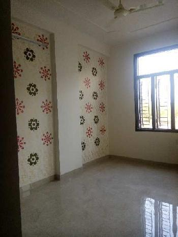 3 BHK Luxury Flat (1232 sq ft) Only 22.30 Lac, 95% Lonable, Water Facility,Gated Township, JDA Approved, Anandam, Jaipur