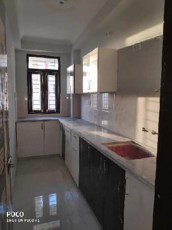 3 BHK Luxury Parking Flat (992 sq ft) Only 10.81 Lac, 95% Lonable, Water Facility, Royal City, Jaipur