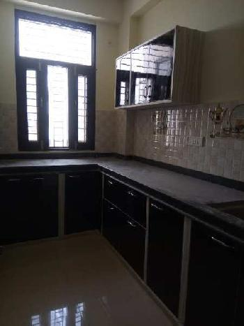 2 BHK Luxury Flat (782 sq ft) Only 10.71 Lac, 95% Lonable, JDA Approved, Manglam City, Jaipur
