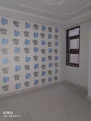 2 BHK Builder Floor for Sale in Kalwar Road, Jaipur