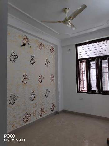 2 BHK Luxury Flat (782 sq ft) Only 10.61 Lac, 95% Lonable, Water Facility, Royal City, Jaipur