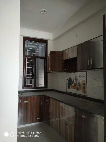 2 BHK Luxury Flat (812 sq ft) Only 11.71 Lac, 95% Lonable, JDA Approved, Manglam City, Jaipur