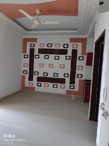 2 BHK Luxury Flat (892 sq ft) Only 13.21 Lac, 95% Lonable, Water Facility, Royal City, Jaipur