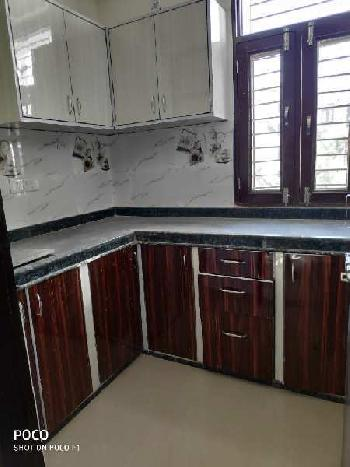 2 BHK Luxury Fully Furnished Flat (782 sq ft) Only 13.31 Lac, 90% Lonable, Water Facility, Royal City, Jaipur