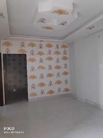 3 BHK Luxury Flat (992 sq ft) Only 13.91 Lac, 95% Lonable, Water Facility, Royal City, Jaipur