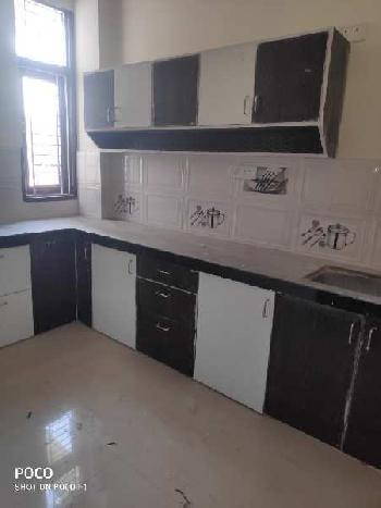 3 BHK Luxury Flat (1232 sq ft) Only 16.31 Lac, 95% Lonable, Water Facility, Royal City, Jaipur