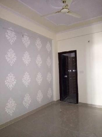 3 BHK Luxury Flat (1232 sq ft) Only 22.31 Lac, 95% Lonable, Water Facility,Gated Township, JDA Approved, Anandam, Jaipur