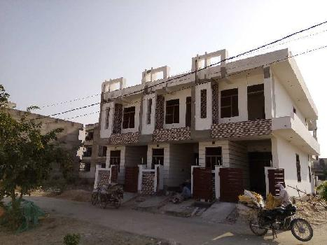 3 BHK Farm House for Sale in Kalwar Road, Jaipur