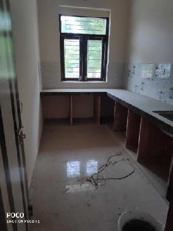 3 BHK Luxury Cornner Villa(80 Sq Gaj) 1242 Sq.Ft.Only 37.41 Lac, Lonable, Gahlot Nagar,Niwaru Road- Jaipur