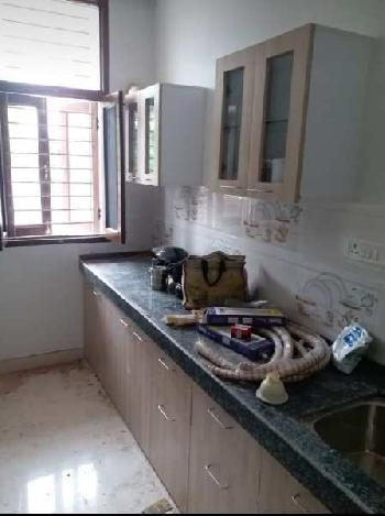 3 BHK Luxury Villa(66 Sq Gaj) 1342 Sq.Ft.Only 25.41 Lac, Lonable, Ansal Sushant City-2, Kalwar Road- Jaipur