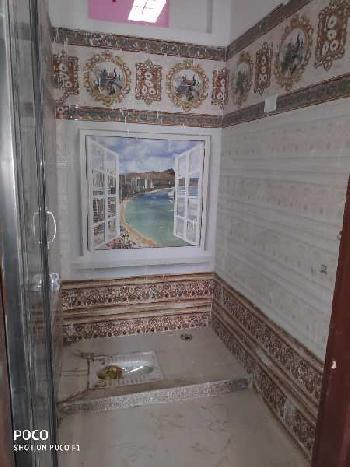 3 BHK Luxury Villa(75 Sq Gaj) 1242 Sq.Ft.Only 36.41 Lac, Lonable, Gahlot Nagar,Niwaru Road- Jaipur