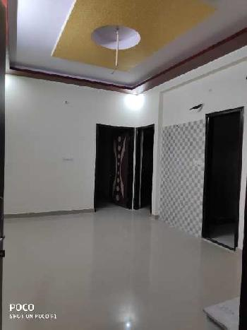3 BHK Luxury Villa(75 Sq Gaj) 1442 Sq.Ft.Only 35.41 Lac, Lonable,JDA Approved, Ganesh Nagar, Kalwar Road- Jaipur