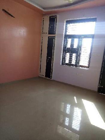 3 BHK Luxury Villa(84 Sq Gaj) 1642 Sq.Ft.Only 34.41 Lac, Lonable,JDA Approved, Gopi-Nagar,Gokulpura, Kalwar Road- Jaipur