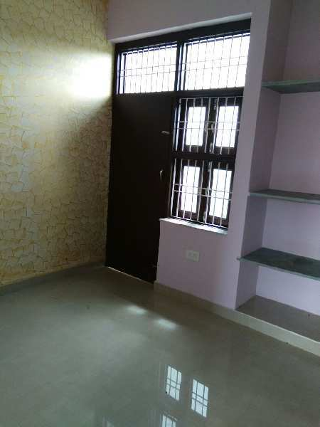3 BHK Luxury Villa(90 Sq Gaj) 1642 Sq.Ft.Only 40.21 Lac, Lonable, JDA Approved,Balvihaar,Gokulpura, Kalwar Road- Jaipur